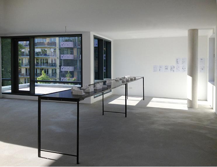 DG_Ausstellung, Blaufisch Architekten M.Renatus