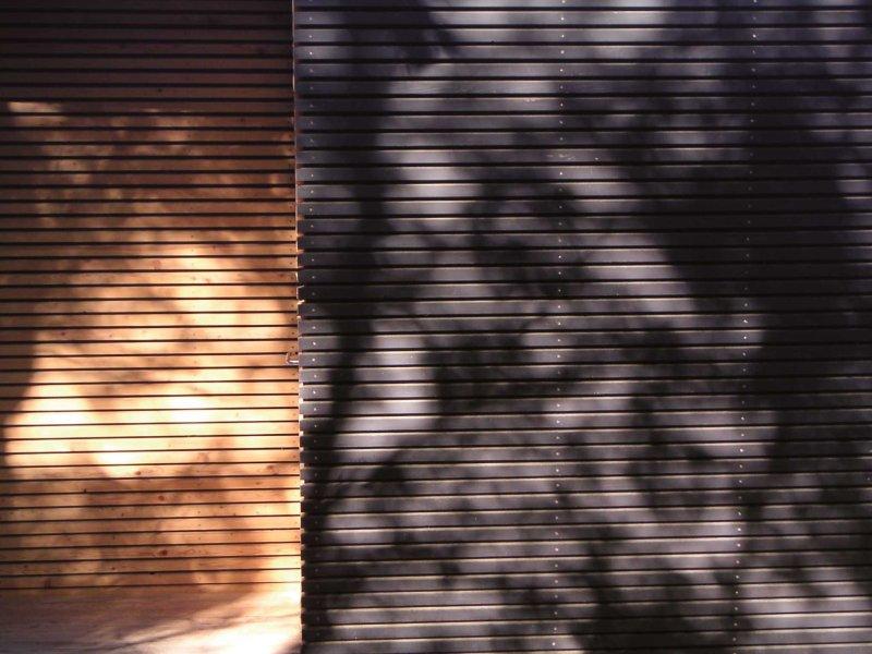 Fassade 01